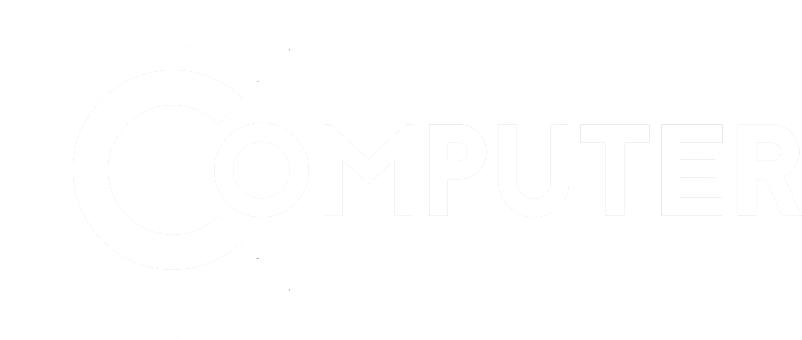 Logo CCComputer